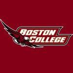 What They're Thankful For: Boston College Athletics Edition