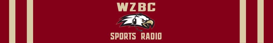 WZBC Sports