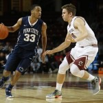 The Bowl Games of Basketball Season: Part I – The Nittany Lions take the BIG 10/ACC Challenge