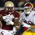 Three Eagles Running Backs Transferring