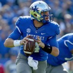 Breaking Down the Patrick Towles Transfer