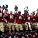 Season Preview Notes: Boston College Football