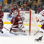 Northeast Regional Semifinal Preview and Picks