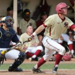 Preview: Birdball Plays First of 3 vs. Wake Forest Demon Deacons