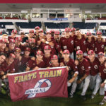 LISTEN LIVE: BC vs Miami Super Regionals