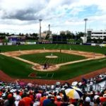 BC Falls to Miami, Just Misses College World Series