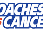 Coaches vs. Cancer 5K at BC- Saturday, 9/17