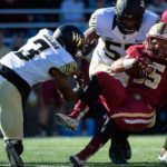 BC Closes Season at Wake Forest, Preview and Predictions