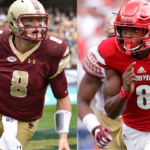 PREVIEW: Boston College vs Louisville