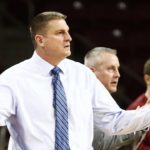 BC Basketball Struggles Continue, Take Inexcusable Loss to Hartford