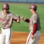 Road to Louisville: Birdball Alive in ACC Tournament Hunt