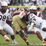 Previewing Virginia Tech's Defense: It's not going to be easy