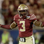 Game Predictions - Florida State
