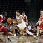 BC - Sacred Heart Preview