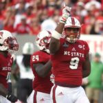 Know Your Opponent: NC State