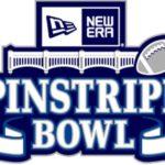 Game Predictions - Pinstripe Bowl vs. Iowa