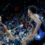 S2: E10 – Evaluating BC Basketball through ACC Play So Far