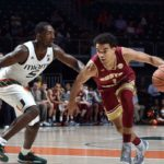 Eagles Weather The Storm, Top #25 Hurricanes By 2