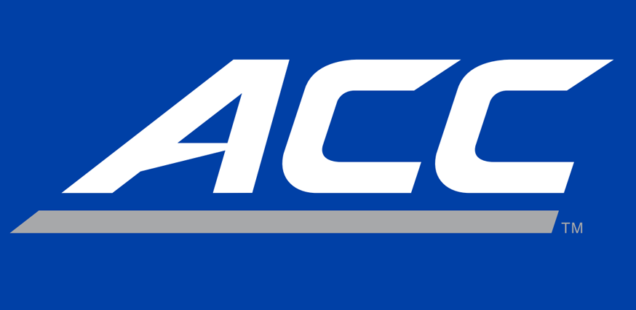 Assessing the Performance of the ACC in 2018 NCAA Men's Basketball Tournament