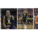 Elite Guard Play Defines Sweet Sixteen Matchups in the East