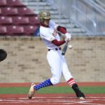 Midseason Update on BC Baseball