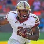 2018 College Football Preview