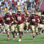 Anthony Brown's career day has BC football off and running
