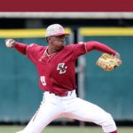 Former Eagle Justin Dunn Moved in Blockbuster Trade