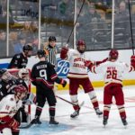 Hockey East Quarterfinals: Preview and Predictions