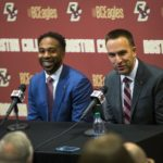 My Shortlist for the Next Boston College Athletic Director